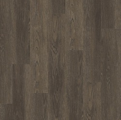 Expona 0,55PUR 4083 | Dark Limed Oak